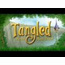 Tangled - Watch Funny Video