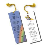 Beyond Words - Bookmarks (set of 12)