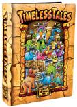 Timeless Tales Book